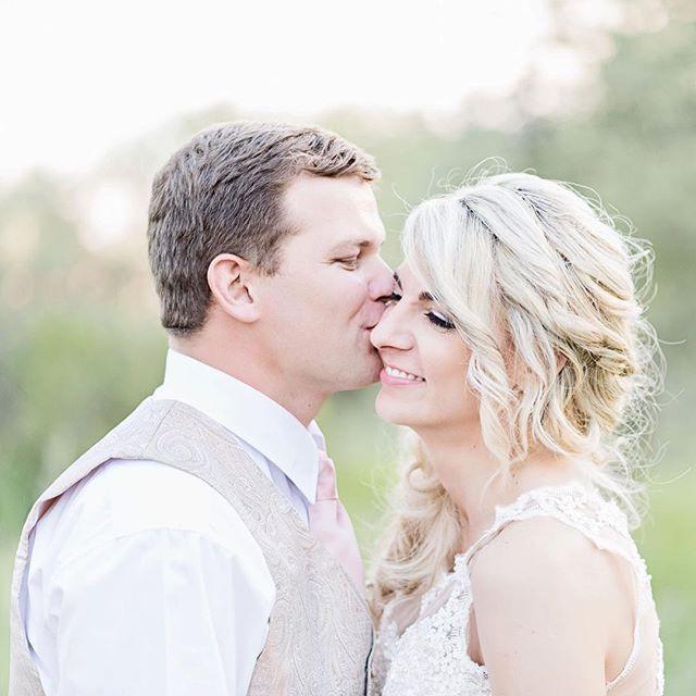#DavishPhotography #SophisticatedSimplicity #SouthAfrica #lifestylephotographer #weddingphotographer #portraitphotographer #lifestyle #bridestyle #naturallightphotographer #naturallight #chasinglight #iamnikon #weddingfriends #prettyweddings #prettysessions #weddings #saweddings #weddingblog #weddingphotography #bridalinspiration #bride #weddinginspiration #wereofficial #tietheknot #theknot