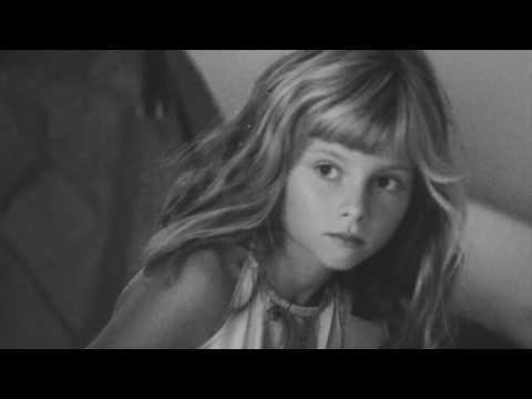 SS17 Isossy Children 'And Here She Is' BTS YouTube  Photography: Nadja Pollack Videography: Adam Nishma Hair and Make up: Hanan Chahid Models: Emily, Eva-Luuna, Clara and Luna  www.alegremedia.co.uk #alegremedia