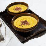 Menú semanal del 16 al 22 de octubre - La Cocina de Frabisa La Cocina de Frabisa