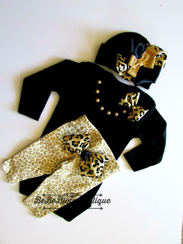 161 Best Bebe Bling Boutiqueetsy Images On Pinterest -2474