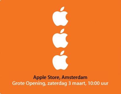 197 best Amsterdam -NL images on Pinterest History, Backpacks - apple store resume