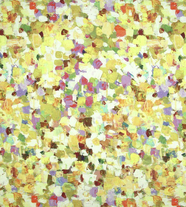 Raindrops Fabric by Prestigious Textiles | Jane Clayton