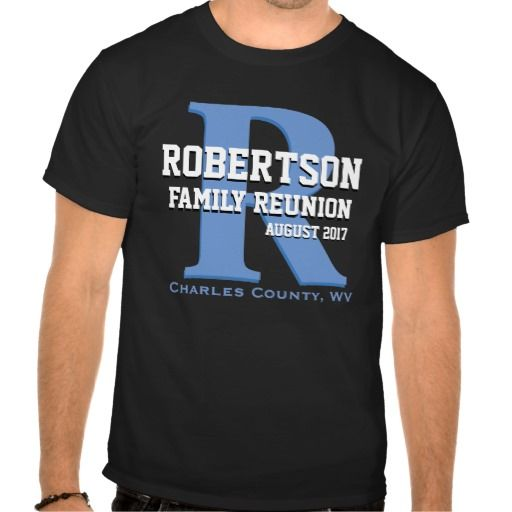 17 Best Fam Reunion Shirt Possibilities Images On