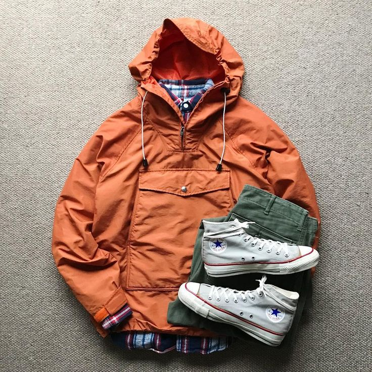 "2,300 Likes, 10 Comments - @the.daily.obsessions on Instagram: ""Today's Outfit. ↓ #Barbour Bedale Oiled Jacket 80's Vintage #PeterStorm Wool Ribbed Sweater…"""