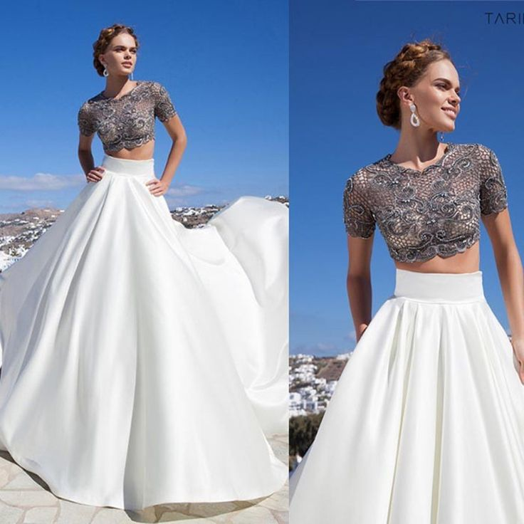 2202 best Prom Dresses images on Pinterest | Evening gowns, Formal ...