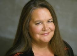 Interview: Tracy Nelson