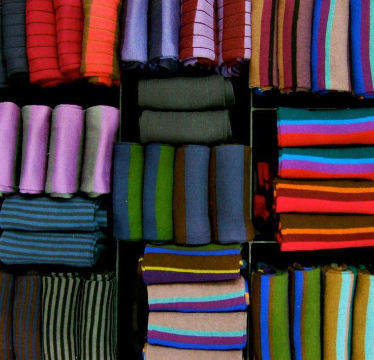 colors, colors