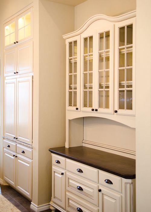 cabinets that look like furniture cabinets look like furniture cream cabinets with glaze
