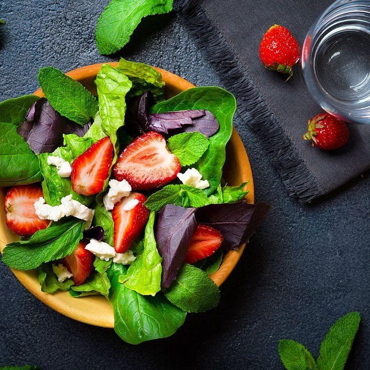 MuscleMacros . Follow us for daily health & fitness info Instagram / Twitter / Pinterest / Tumblr: @MuscleMacros . #musclemacros #healthy #health #healthyfood #healthychoices #healthyeating #healthyliving #healthylifestyle #instahealth #nutrition #iifym #iifymgirls #macro #macros #macrophotography #macroperfection #diet #dieta #flexibledieting #food #foodporn #instafood #foodie #foodgasm #healthyfood #foodpic #foodphotography #foods #fitness #gym