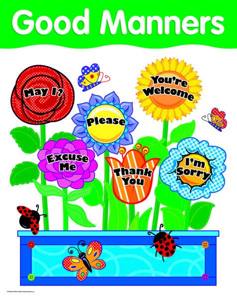 Classroom Decoration Charts ~ Best classroom posters images by dawn loomis on