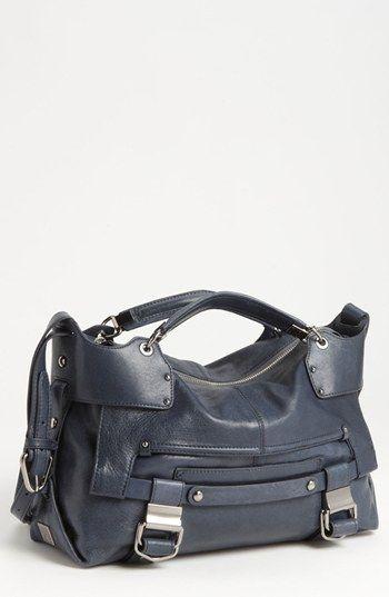 Kooba 'Camden' Shoulder Bag available at #Nordstrom