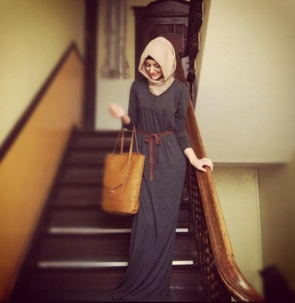 110 Best Hijab Images On Pinterest Hijab Fashion Hijab Styles And Muslim Fashion