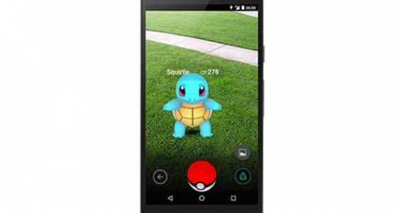 How to use VPN and catch pokemons in New York, London