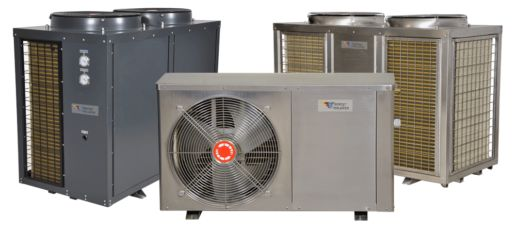1- Looking for heat pump manufacturers India, get in touch with Flamingo Heat Pumps, one of the leading heat pump manufacturers in India with more than 40 years of experience in the cooling and heating Industry.