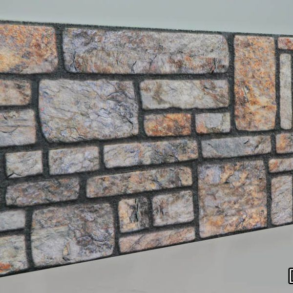 DP215 Taş Görünümlü Dekoratif Duvar Paneli - KIRCA YAPI 0216 487 5462 - Taş görünümlü dekoratif duvar paneli kaplama tv arkası, Tv arkası dekoratif duvar paneli, Tv arkası dekoratif duvar paneli duvar, Tv arkası dekoratif duvar paneli fiyatı, Tv arkası dekoratif duvar paneli fiyatları, Tv arkası dekoratif duvar paneli hakkında, Tv arkası dekoratif duvar paneli kaplama, Tv arkası dekoratif duvar paneli kaplama çeşitleri, Tv arkası dekoratif duvar paneli kaplama fiyatı