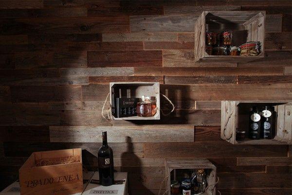Mareiner Holz irregolare Atna   online-parket.ru