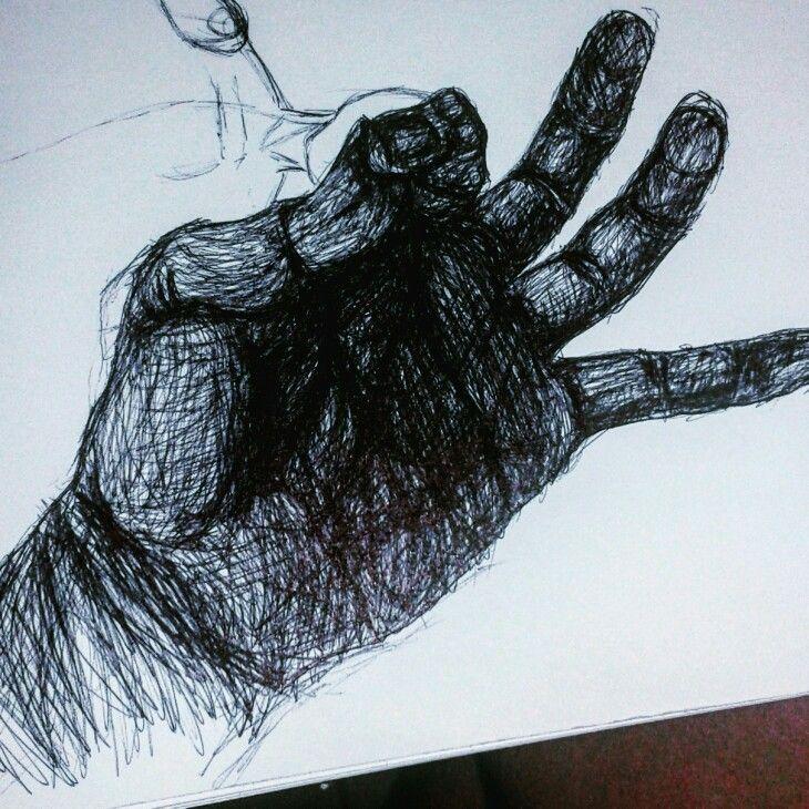 Work in progress... #4🙊