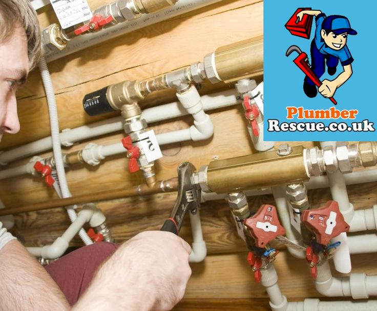 Plumber rescue is one of the best plumbing companies in London Ontario. We provide all the clock 24 hour services. Our workers are professional and most efficient in their work. Visit us online for more offers. http://plumberrescue.co.uk/plumbing-services/