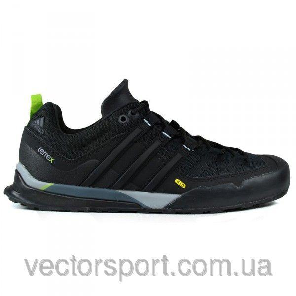Обувь для туризма и активного отдыха Terrex Solo, фото 1. Adidas ZxAdidas  ShoesSneaker ...
