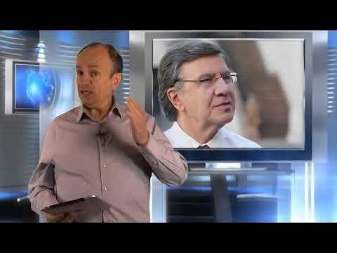 COMENTARIO DE ACTUALIDAD 03 DE NOVIEMBRE - YouTube