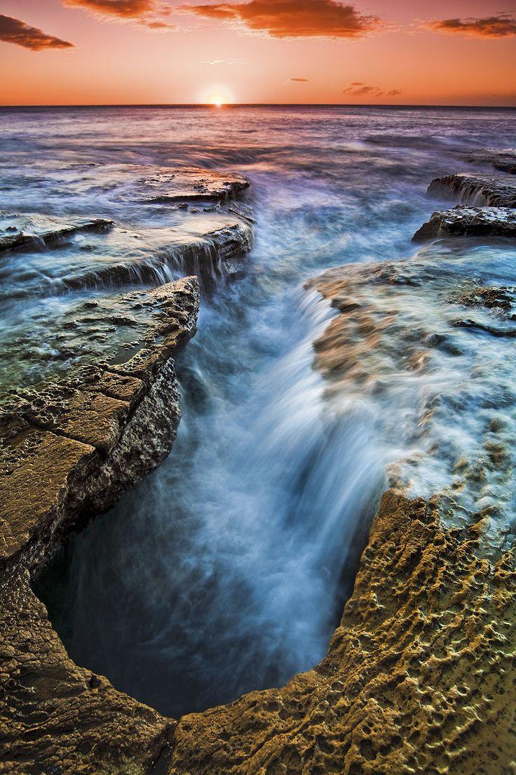 Cintsa West - Eastern Cape, South Africa