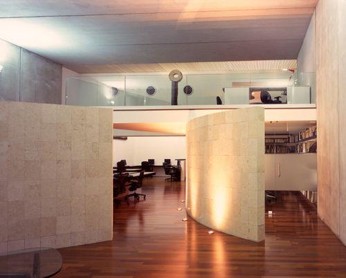 38 best images about 05 arq el estudio del arquitecto on - Estudio 3 arquitectos ...