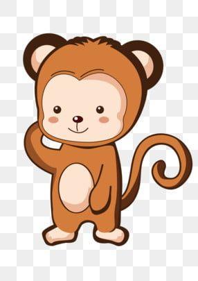 การ ต นส ตว การ ต น ภาพประกอบส ตว ส ตว การ ต น โลกช วภาพ ส ตว การ ต น สวนส ตว ง ายภาพ Png และ เวกเตอร สำหร บการดาวน โหลดฟร Animal Illustration Cartoon Animals Cartoon