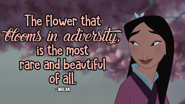 1704 Best Images About Mulan On Pinterest