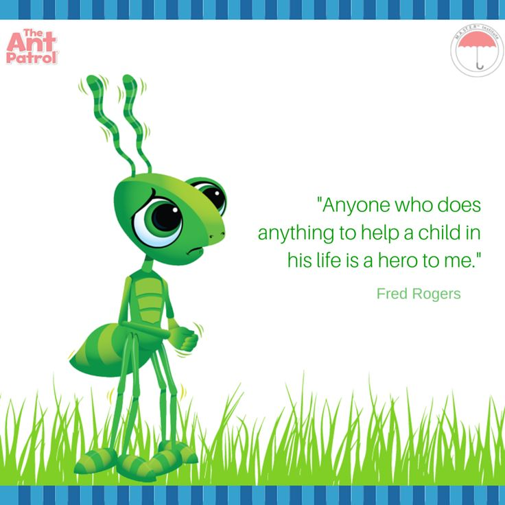 Quotes About Kids Learning: 10 Best Inspirational Quotes On Child Development Images