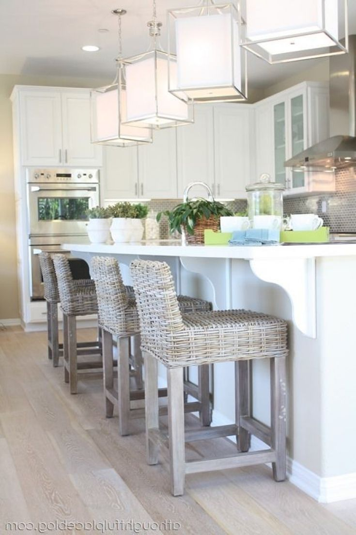 Inspiring Counter Height Stools For Kitchen Island Stools For