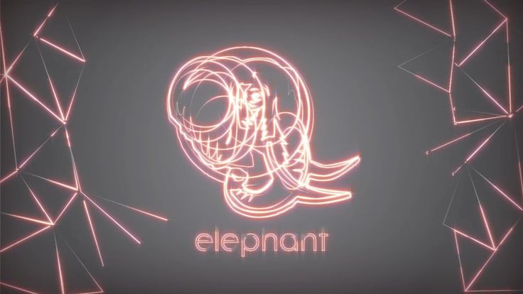 Elephant S.R.L. Video Institucional