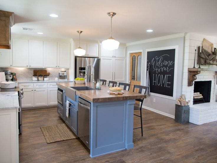 301 Best Images About Magnolia Homes/Fixer Upper On