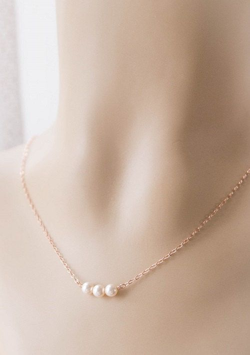 476 best diy ideias necklace images on Pinterest Jewerly Jewelery
