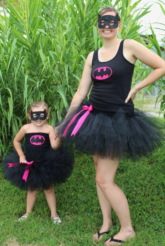 Hey, I found this really awesome Etsy listing at https://www.etsy.com/listing/243606746/batman-tutu-adult-batwoman-tutu-bat-girl