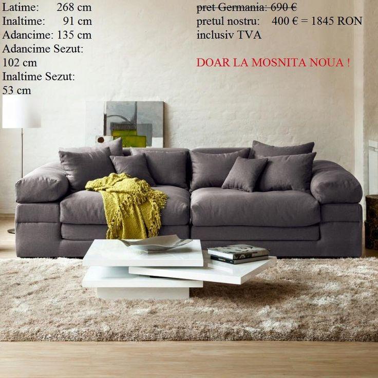 depozit mobila import germania la timisoara mosnita noua mobila noua mobila outlet germania. Black Bedroom Furniture Sets. Home Design Ideas