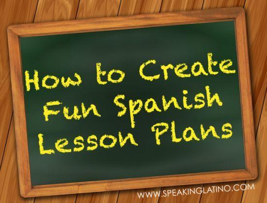 1000 images about spanish high school lesson plans on pinterest multiplication practice. Black Bedroom Furniture Sets. Home Design Ideas