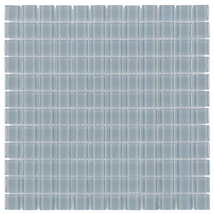 Kitchen Backsplash Samples best 25+ glass mosaic tile backsplash ideas on pinterest | tile