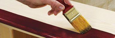 17 best images about braden on pinterest senior photos for Change furniture color