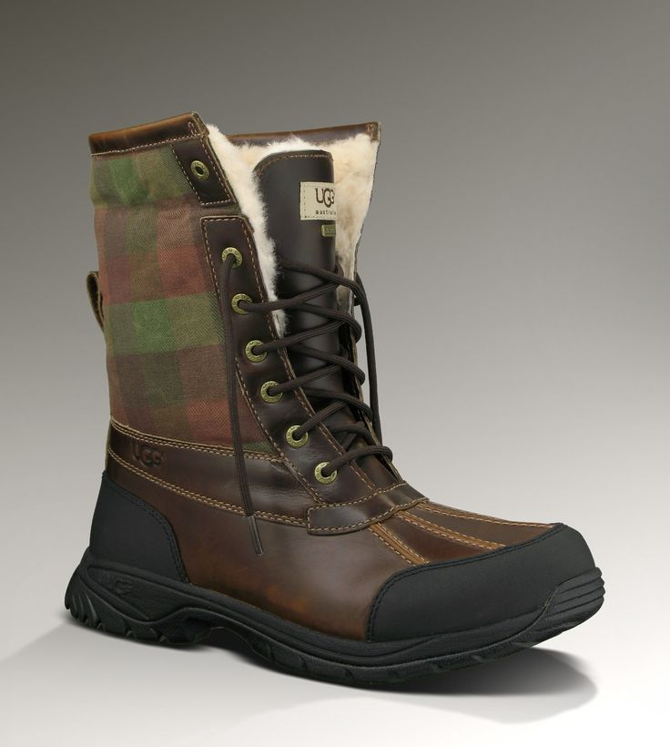 uggs boots for men