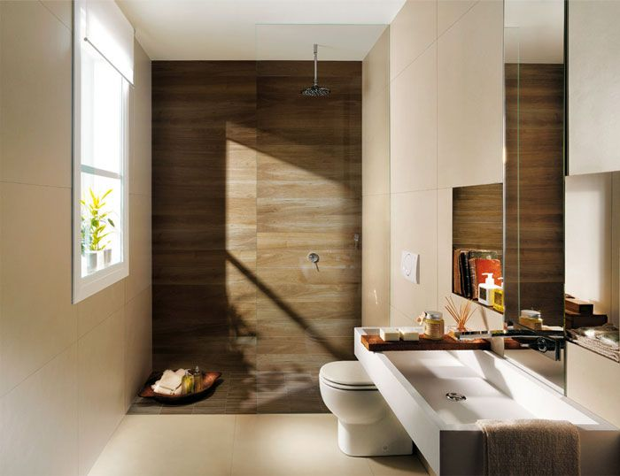 Bathroom Trends 2019 2020 Designs Colors And Tile Ideas Bathroom Trends Bathroom Interior Design Wood Tile Bathroom