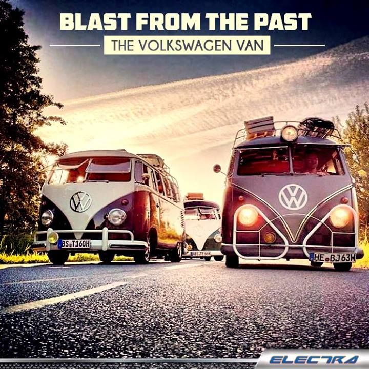 Vw Quote Custom 35 Best Electra Automotive & Performance Images On Pinterest