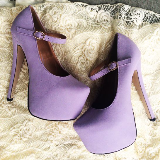 1000  images about Shoes on Pinterest | Jeffrey campbell, Pump and ...