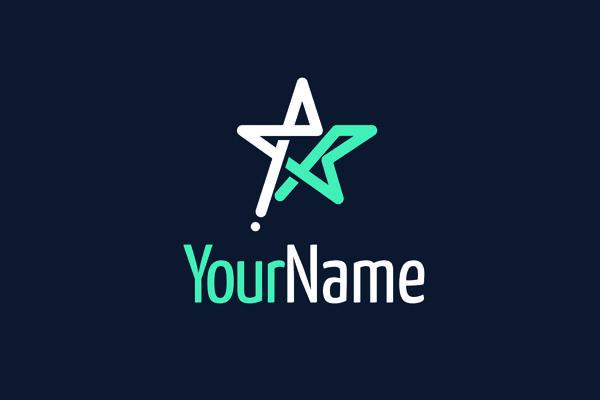 Logo for sale: Reviews Best Logo
