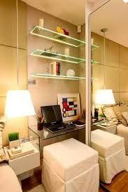 home office apartamento decorado - Pesquisa Google