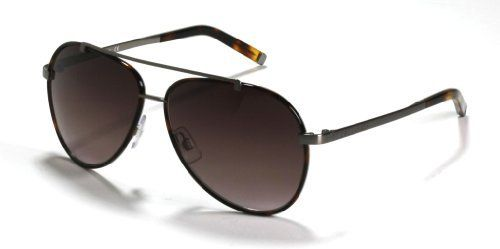 Dsquared Sunglasses DQ 0087 52F