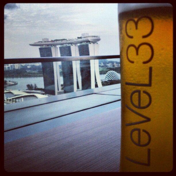 【必見】シンガポール旅行者はこれだけ見とけ!おすすめ観光スポット30選 | RETRIP[リトリップ]