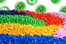 A step toward biodegradable plastics