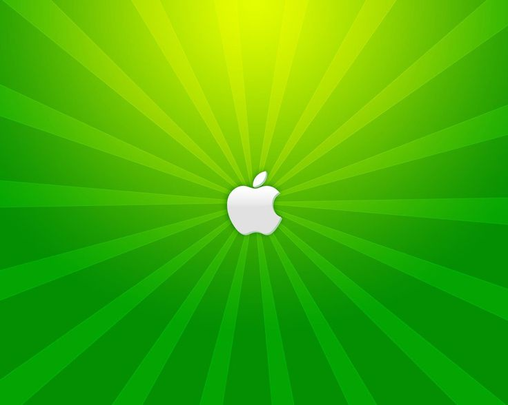 Best 25 Wallpapers Ipad Ideas On Pinterest: Best 25+ Mac Wallpaper Ideas On Pinterest