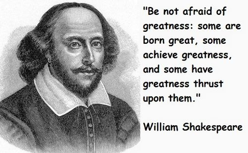 William Shakespeare Quotes 47 Best William Shakespeare Images On Pinterest  William