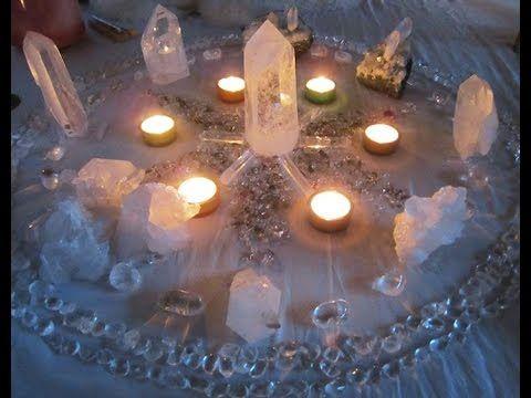 Real Meditation - Full Album Track: Freedom of Thought Herzensklang.eu Die Meditation ist die Entdeckung des wirklichen Ichs, nicht getrennt von anderen Ichs, sondern jenes Ich, das ganz und vollendet ist, das ohne eine Konditionierung irgendeiner Art ist. Jene Erfahrung ist die wahre Meditation.